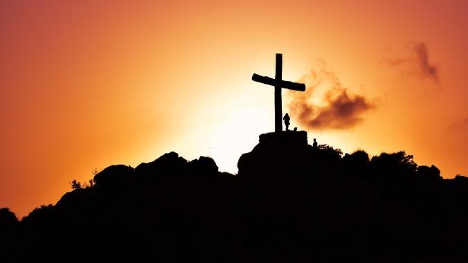 Cross 02