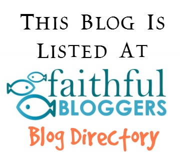 faithful-bloggers-button