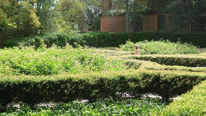 girl-in-garden