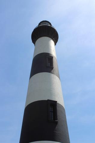 Lighthouse 2 (1)