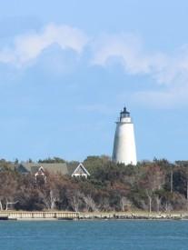 Lighthouse 4 (2)