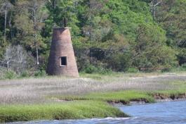 Lighthouse 6 (2)