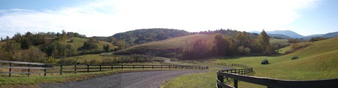 virginia-countryside-mountains