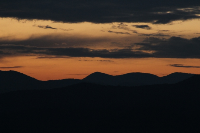 mountain-sunset-day-four