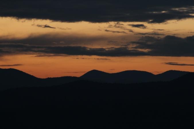 mountain-sunset-day-four
