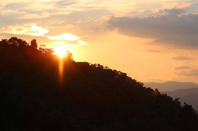 mountain-sunset-day-five