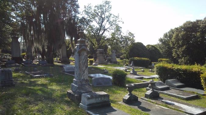 oakwood-annex-cemetery-montgomery-al
