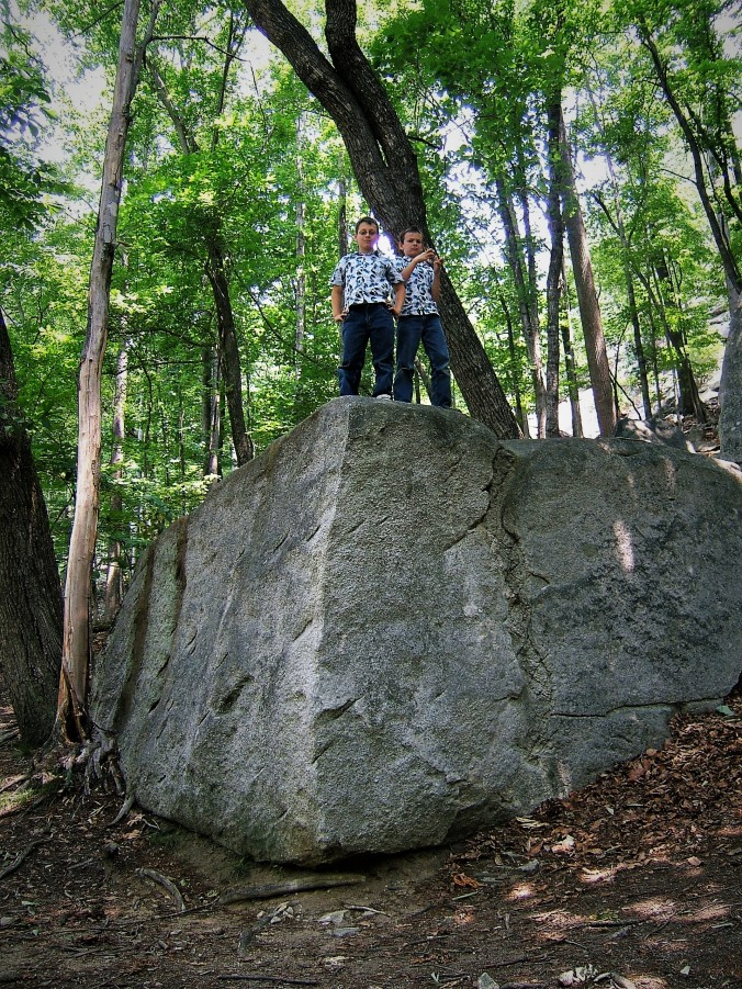 standing-on-the-solid-rock