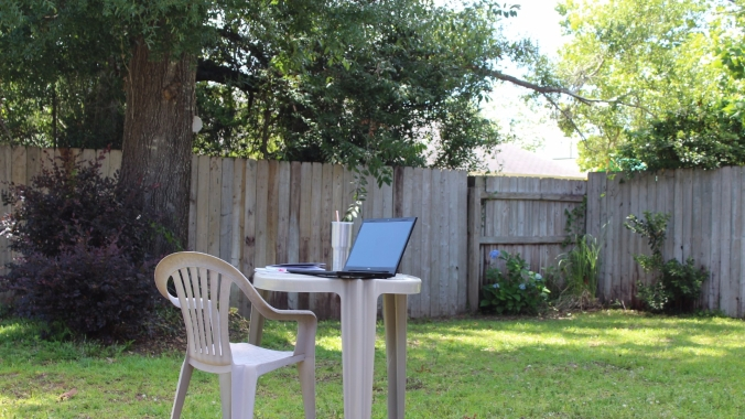 back-yard-office