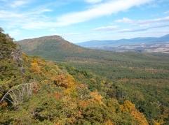 Masanutten Trail 22