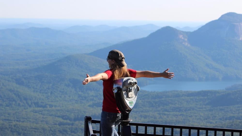 breathtaking-nc-mountains