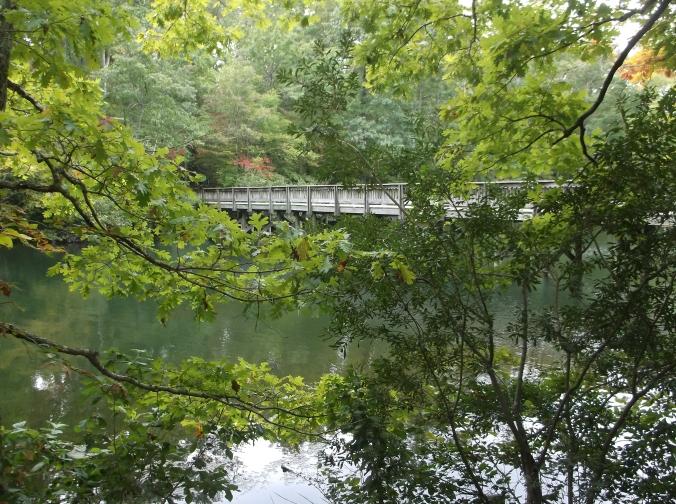 Waller Mill Park 19