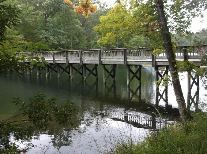 Waller Mill Park (3)