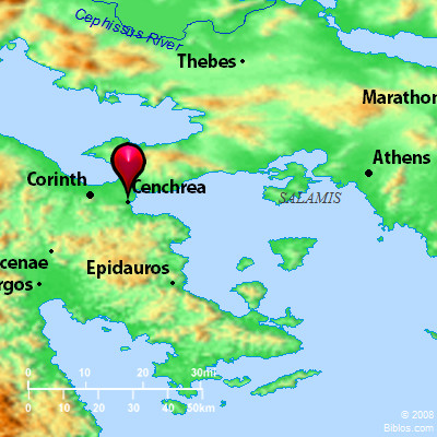 map-ancient-cenchrea