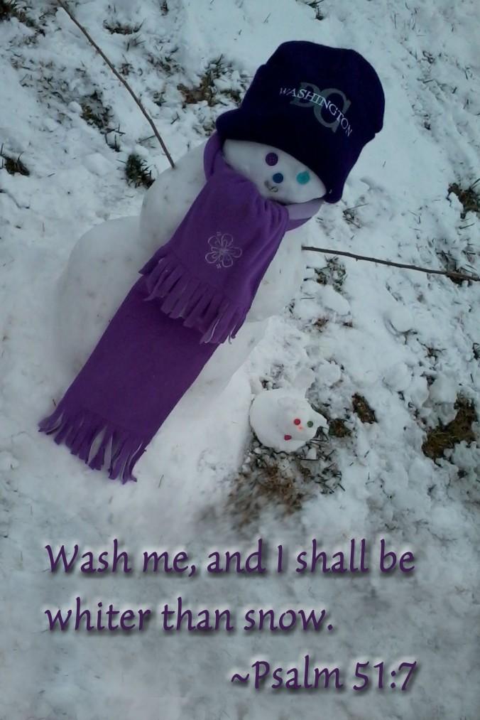 Snowman 1 (2)