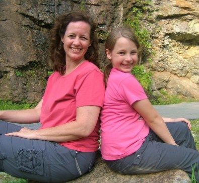 like-mother-like-daughter