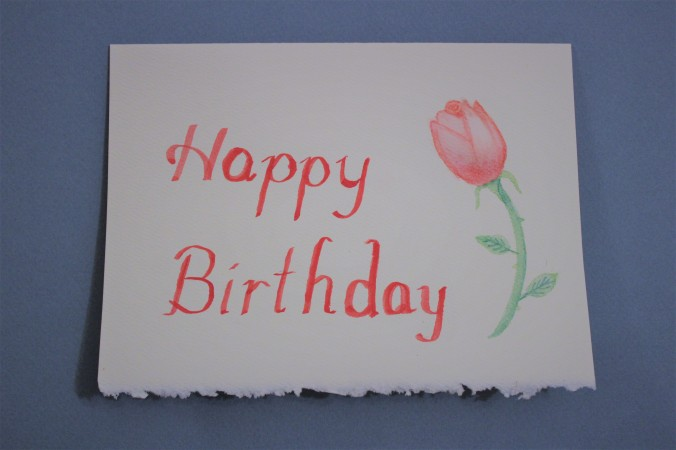 watercolor-greeting-card