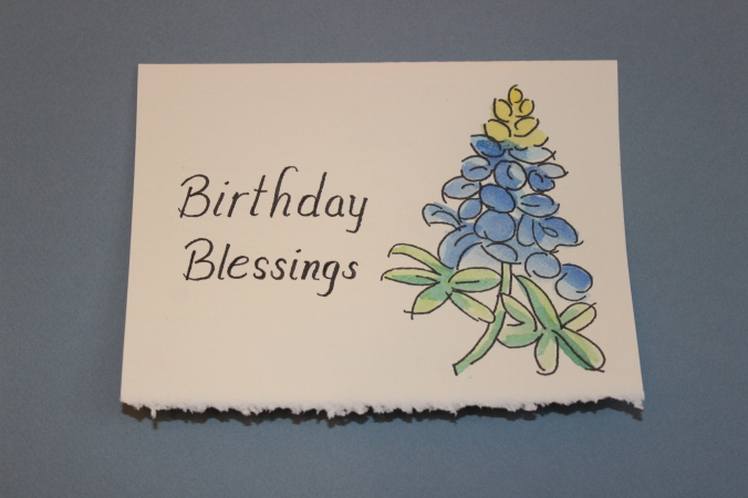 watercolor-texas-bluebonnet-birthday-card