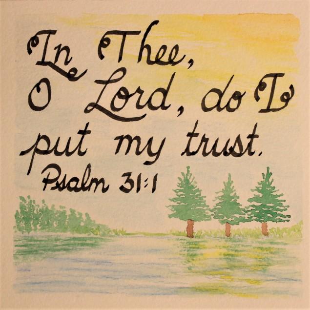 psalm-31-1