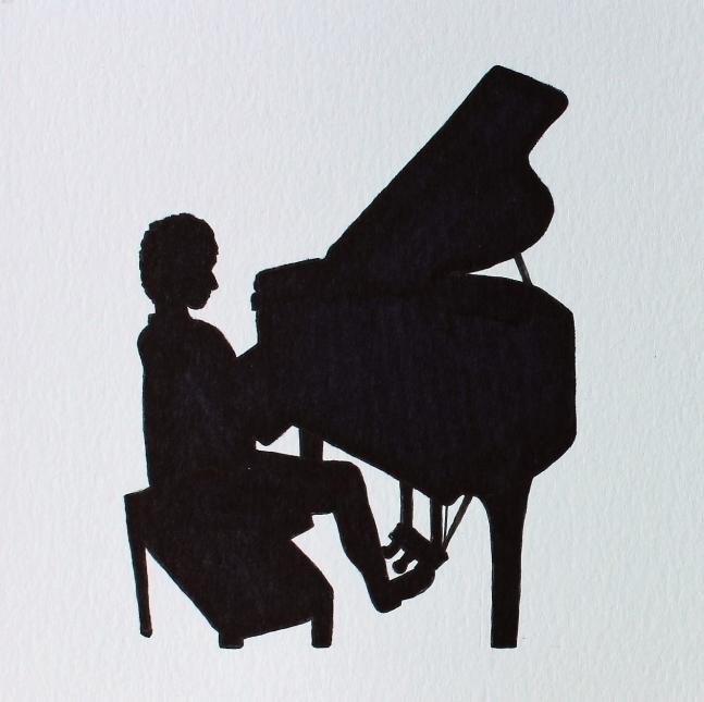 piano-boy-silhouette