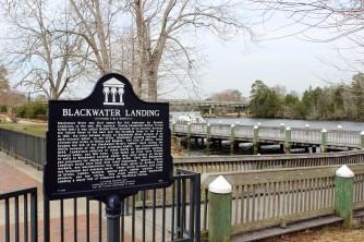 Blackwater Landing (3)