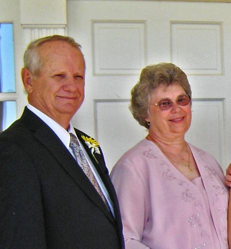 parents-of-the-bride
