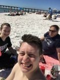 day-at-the-beach