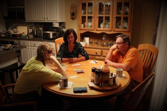 Family Game Night (2)
